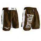 Short MMA