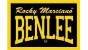 Benlee