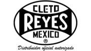 Cleto Reyes Mexico