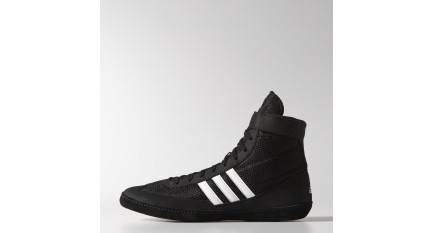 BOTA ADIDAS COMBAT SPEED 4